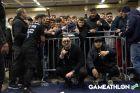 "Gameathlon Winter 2020: To mega event που έβαλε ""φωτιά"" στο Κλειστό Παλαιού Φαλήρου"