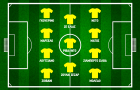 Οι 11 κορυφαίοι Βραζιλιάνοι που έπαιξαν στην Ελλάδα