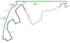Formula 1 2016: Σσσσσς αρχίζει...