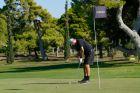 1ο Glyfada Maritime Golf Event