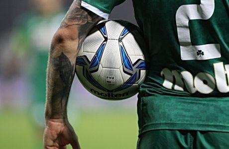 5 λόγοι για να πας σε αθλητικό ψυχολόγο