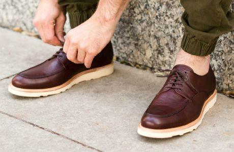 3 εκπτωτικά κουπόνια για τις φθηνότερες αγορές παπουτσιών