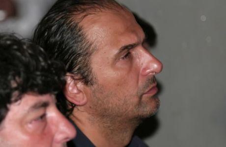 Εκδικάστηκε η προσφυγή του ΠΑΟΚ κατά της απόφασης του ΕΣΑΚΕ
