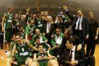 º¹ÁÆ¶Ä »¦Ã¤ÃÁ¹°-¦°Ã ƶ¤¹ºÃª ¶ËÄ¿¤¹¡º° ¼°¹Á°¤ ¼ÃÄ   kinder bologna-panathinaikos final euroleague final four