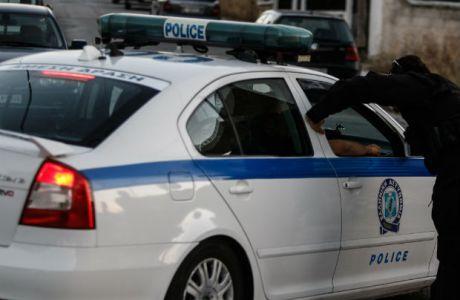 """Η αστυνομία απέτρεψε σχολική """"βεντέτα"""" στην Κρήτη για ένα ποδοσφαιρικό αγώνα!"""