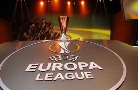 Άνοδος για ΠΑΟΚ, πτώση για Παναθηναϊκό στη βαθμολογία της UEFA