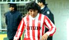 Οι 11 κορυφαίοι Αργεντίνοι που έπαιξαν στην Ελλάδα
