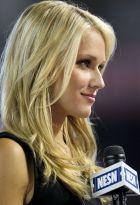Οι 10 πιο σέξι αθλητικές ρεπόρτερ