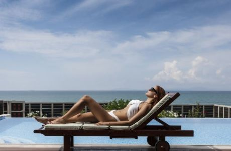 Aldemar: 2 προορισμοί, 6 ξενοδοχεία, αμέτρητες εμπειρίες
