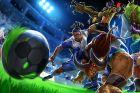 Το League of Legends παραμένει το πιο πολυπαιγμένο videogame