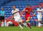 Το πιο πρόσφατο παιχνίδι του Μπέιλ ήταν αυτό με την Ουαλία εναντίον της Βουλγαρίας για το UEFA Nations League (6/9/2020).