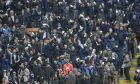 Τα επεισόδια με νεκρό στην Ιταλία θυμίζουν κάτι από Ελλάδα