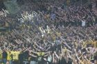 CHAMPIONS LEAGUE / FINAL-4 / ΗΜΙΤΕΛΙΚΟΣ / ΑΕΚ - ΜΟΥΡΘΙΑ (ΦΩΤΟΓΡΑΦΙΑ: ΜΑΡΚΟΣ ΧΟΥΖΟΥΡΗΣ / EUROKINISSI)