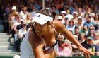 Η Άνα Ιβάνοβιτς σταμάτησε στα 29 το τέννις και το σίγουρο είναι πως θα μας λείψει!