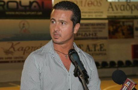 Κάλεσμα του ΟΦΗ στους επιχειρηματίες αλλά και τους βουλευτές του Ηρακλείου