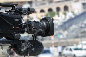 Το GP Αυστρίας στην TV
