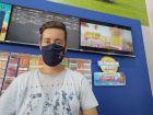 «10 εκατομμύρια κέρδη» στον νέο παιχνίδι του ΣΚΡΑΤΣ