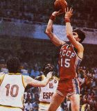 O Domantas Sabonis είναι αυτή τη στιγμή ο MVP του NBA