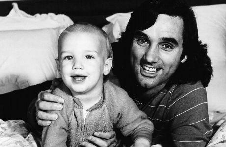 "George Best (1946-2005): Η απομυθοποίηση ενός ""θρύλου"""