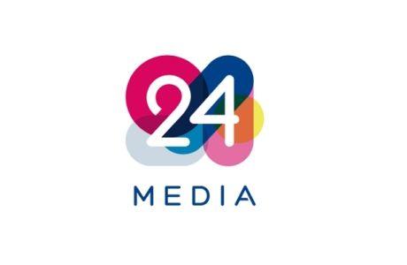 """Πάντειο Day Project από την 24MEDIA και το Πάντειο Πανεπιστήμιο: """"Όταν οι ιδέες γίνονται κείμενα"""""""