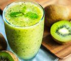 Τα συν και τα πλην της 'υγρής δίαιτας'