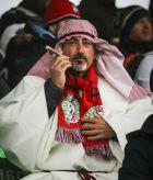 Βρύζας και... Άραβες στην Ξάνθη