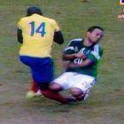 Τραυματισμοί σοκ στα φιλικά! (VIDEOS)