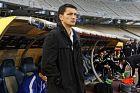 O Βλάνταν Ίβιτς θα γίνει ο 12ος προπονητής της Γουότφορντ, την τελευταία οκταετία.