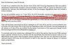"""Το έγγραφο της FIBA που """"εκθέτει"""" τον Μπερτομέου"""