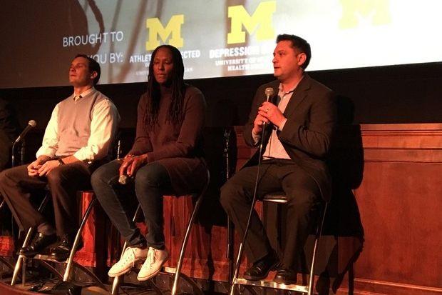 υπηρεσίες δημιουργίας παικτών στο Μίσιγκαν dating ιστοσελίδα μαύρο πλανήτη