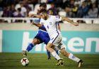 ΠΑΓΚΟΣΜΙΟ ΚΥΠΕΛΛΟ / ΠΡΟΚΡΙΜΑΤΙΚΑ / ΚΥΠΡΟΣ - ΕΛΛΑΔΑ / WORLD CUP / PRELIMINARY / CYPRUS - GREECE / ΜΑΝΩΛΑΣ / (ΦΩΤΟΓΡΑΦΙΑ: EUROKINISSI)