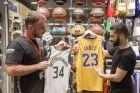 Τα 5 ιδανικά outfits ανάλογα το άθλημα που θα επιλέξεις