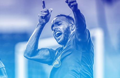 Πόσους βαθμούς θα κατακτήσει ο Ολυμπιακός στο Champions League;