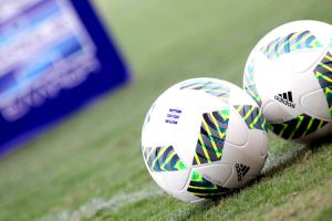 Super League με 14 ομάδες