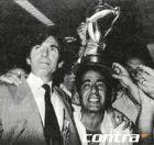 Το τελευταίο πρωτάθλημα του Νταϊφά και το κύπελλο του ΟΦΗ