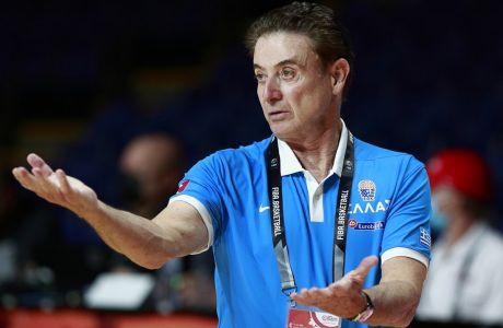 2020 /  -  (FIBA.COM / ONLY FOR EDITORIAL USE)