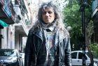 Ο Σάββας Κωφίδης στο φωτογραφικό φακό του Contra.gr