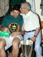 Παύλος Γιαννακόπουλος: Ζωή σαν παραμύθι