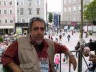 'Λεπτό προς Λεπτό': Η προφορική ιστορία της θρυλικής εκπομπής του MEGA