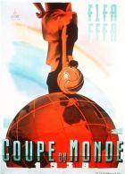 Γαλλία - 1938