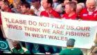 Δέκα λόγοι που αγαπάμε την Αγγλία (και) στο φετινό Μουντιάλ (PHOTOS+VIDEOS)