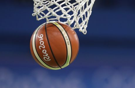 """Το... τελείωσε η FIBA με το """"δεν μας ενδιαφέρετε, κύριοι"""""""