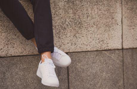 25% επιπλέον έκπτωση σε επιλεγμένα σχέδια από ανδρικά παπούτσια
