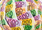 Τα ποσά που ακούγονται για τη Σούπερ Λίγκα, είναι τεράστια και μετριούνται σε δις ευρώ.