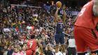 Το ΝΒΑ φέρνει το τέλος του 'σκεπτόμενου' μπάσκετ