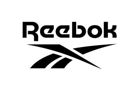 Η Reebok και ο Conor McGregor στο Zig Kinetica: το μεγαλύτερο λανσάρισμα του 2020