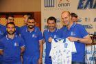Η ΟΠΑΠ, μέγας Χορηγός της Εθνικής, εύχεται καλή επιτυχία στην ομάδα μας
