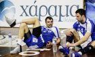 """Μιγαΐλοβιτς στο Contra.gr: """"Για τον Εθνικό θα... φώναζα και σε διαιτητή"""""""