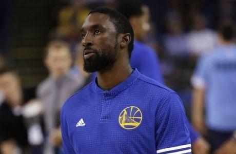 Ο απίθανος λόγος που συνελήφθη πρώην παίκτης του NBA