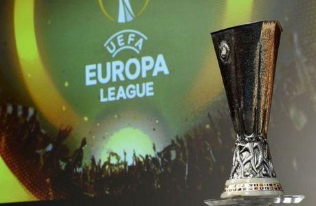 Ρίχνει κι άλλο χρήμα στο Europa League η UEFA! Ποια τα οφέλη;